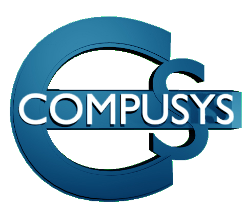 Compusys - Computer Systems and Services