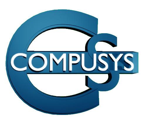 Compusys